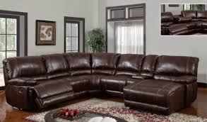 Recliner Leather Sofa Sofa Electric Reclining Sofa Top Power Reclining Sofa Ashley