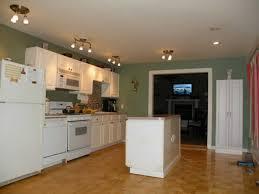 one wall kitchen with island kitchen design amazing 1 wall kitchen one wall kitchen with
