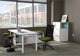 Office Furniture Components by Office Suite Furniture Executive Furniture Office Furniture Sets