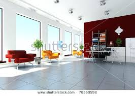 interior design software free office interior 3d design easy 3d office interior design software