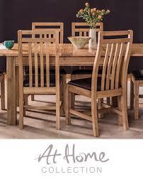 Westside Furniture Glendale Az by Dining Room Furniture Phoenix Interior Design