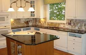light colored granite countertops tan granite countertops source light tan granite countertops