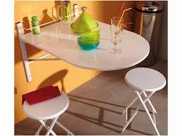 table de cuisine pliante murale 14meilleur de table cuisine escamotable intérieur de la maison