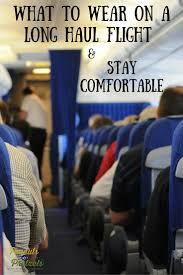 how to find comfortable high heels without sacrificing fashion what to wear on a long flight u0026 how to stay comfortable my