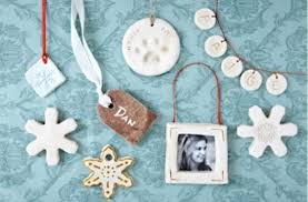salt dough ornaments keeprecipes your universal recipe box