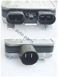 online buy wholesale volvo s60 parts from china volvo s60 parts