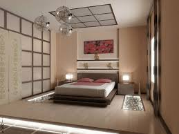 Japanese Bedroom Design Ideas Japanese Bedroom Design Ideas On Sich - Japanese bedroom design ideas