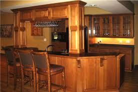 Woodworking Kitchen Cabinets R F S Cabinets Online