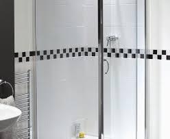 shower gorgeous cheap corner shower base shocking cheap corner full size of shower gorgeous cheap corner shower base shocking cheap corner shower doors glamorous