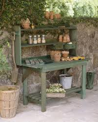 best 25 potting benches ideas on pinterest potting station