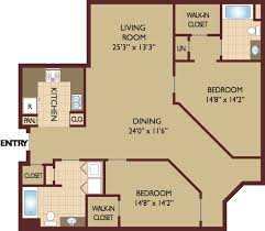 la jolla crossroads new apartments near mcas miramar