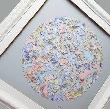 Framed World Map by Framed 3d U0027wonderful World U0027 Map Artwork By Daisy Maison
