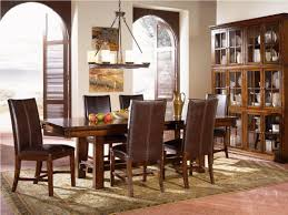 kitchen design rustic farmhouse dining table plans japanese