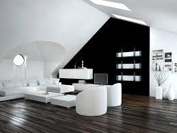 Wohnzimmer Ideen Graue Couch Außergewöhnlich Graue Wand Wohnzimmer Attraktive Auf Ideen Mit