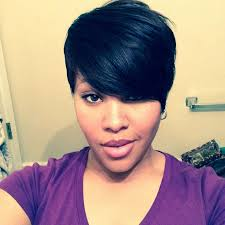 really cute pixie cuts for afro hair 14 best pixie cut wigs images on pinterest short bobs pixie cut