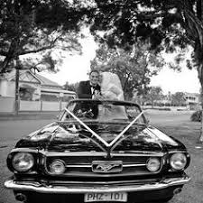 Mustang In Black Mustangs In Black 1966 Gt Convertible Ford Mustang In Melbourne A