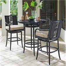 Miami Patio Furniture Stores Outdoor Dining Sets Ft Lauderdale Ft Myers Orlando Naples