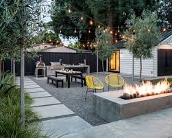 Backyard Patio Landscaping Ideas Our 50 Best Backyard Patio Ideas Photos Houzz