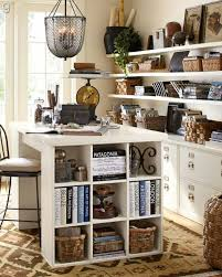 Ideas For A Bedroom Makeover - remodelaholic fun craft room makeover