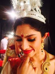 bridal makeup by abhijit paul visit shaadisimplified for top makeup artists