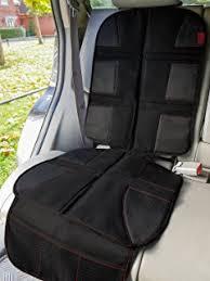 taches siege voiture amazon fr 2pcs protection de siège voiture topist organisateur