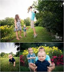 Photographers Indianapolis 253 Best Family Photography Images On Pinterest Photography