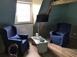 chambre d hote le neubourg chambres d hôtes le aubin chambres et chambres familiales