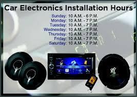 fry s customer service desk hours fry s electronics welcome to our city of industry ca store location