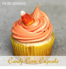 halloween halloween easy cakes recipes and cake decorating ideas