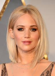lob haircut wiki 15 new jennifer lawrence hairstyles hot 2017 bob haircuts