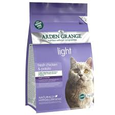 science diet light calories low calorie dry cat food for overweight or inactive cats