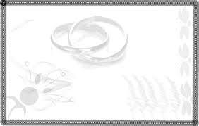 sle wedding invitations blank wedding invitation ideas matik for