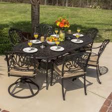 furniture creative best patio furniture brands nice home design