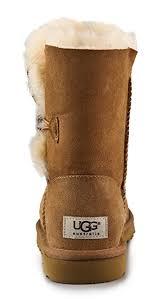 ugg boots sale netherlands ugg australia bailey button boots shopbop