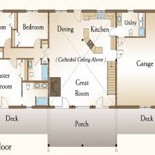 3 bedroom cabin floor plans 39 3 bedroom cabin floor plans 3 bedroom wide trailer