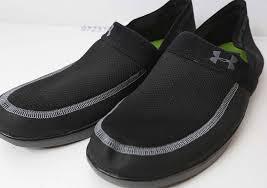 under armour men u0027s 4d foam encounter sandals shoes size 11 color