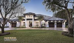 plantation style home house plan lovely modern plantation style house plans modern