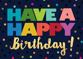 hey click here for 120 best happy birthday wishes for friend