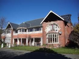 antonio hall house wikipedia