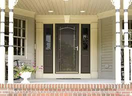 Energy Star Patio Doors Varco Windows U0026 Doors Storm Doors