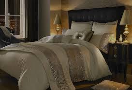 empire furniture home decor u0026 gift empire furniture home decor