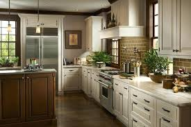 brookhaven cabinets replacement parts brookhaven cabinets replacement parts cabinetry kitchens pa orig