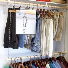 easy ways to expand your closet space kid closet spaces and