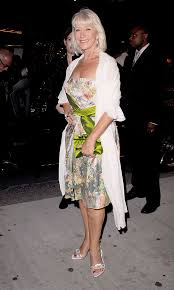 fashion for women over 60 u2013 look fabulous without trying to look