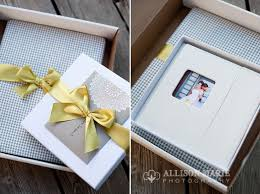 beautiful photo albums 61 best weddings photo albums dvd s cd s images on