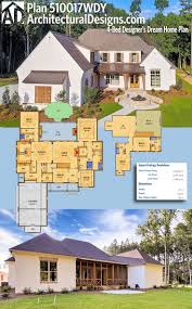 130 best acadian style house plans images on pinterest acadian