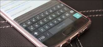 keyboard for android phone how to change sounds and vibration on keyboard for android