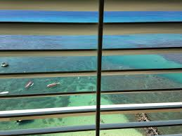 plantation shutters hawaii hunter douglas hawaii plantation