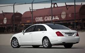 2014 mercedes s350 spied 2014 mercedes s class how should improve the