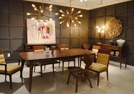 lisa mende design pulaski furniture